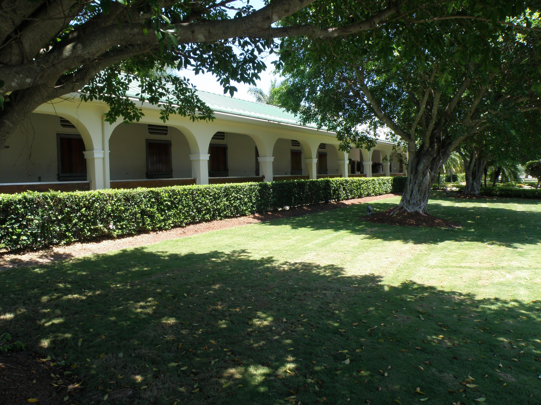 13176 & 13180 Southfields Road, Wellington, Florida 33414, 8 Bedrooms Bedrooms, ,6.1 BathroomsBathrooms,Single Family,For Sale,& 13180 Southfields,RX-10471066