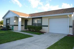 108 Chadwick Drive, Jupiter, FL 33458