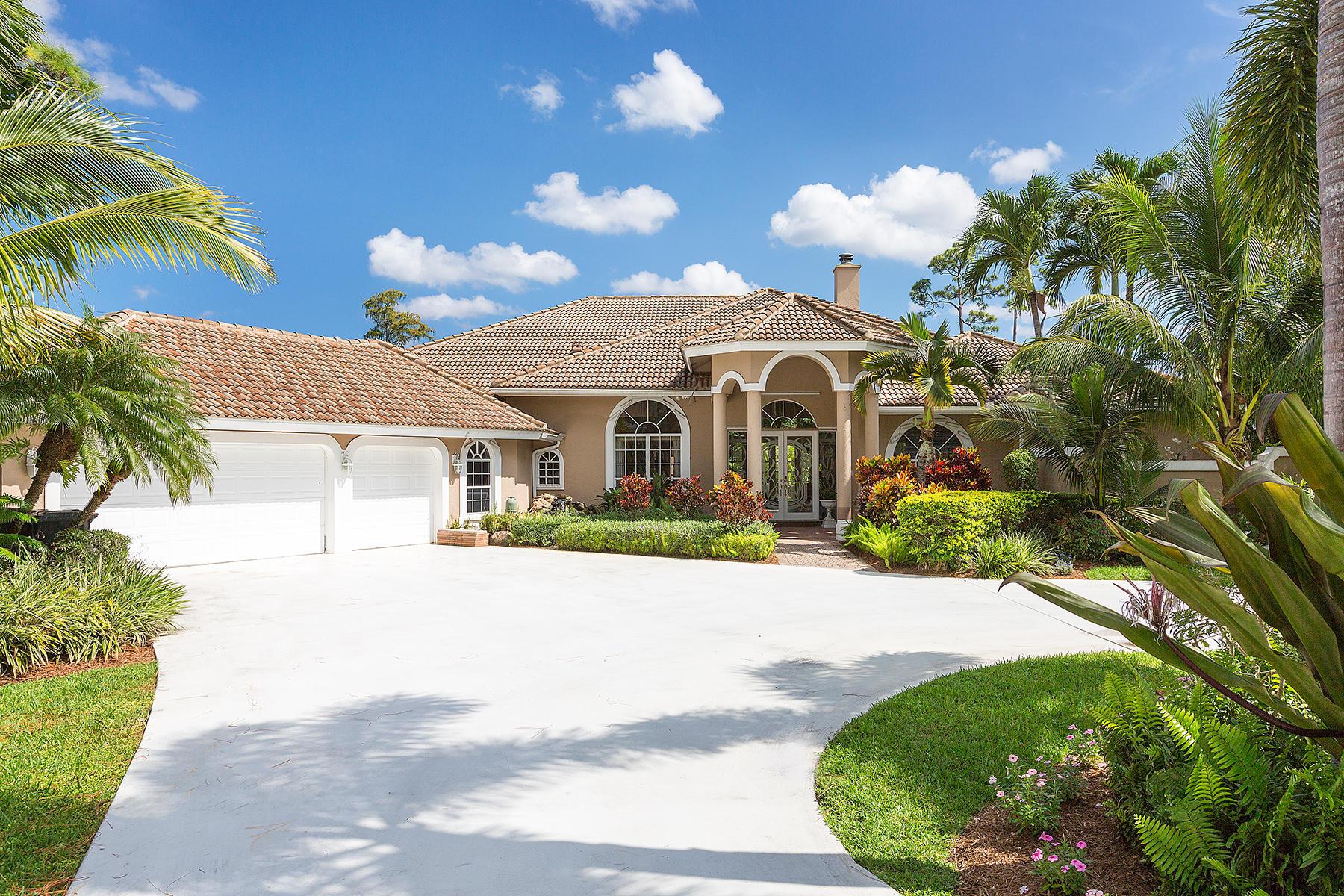 14356 Halter Road, Wellington, Florida 33414, 6 Bedrooms Bedrooms, ,3.1 BathroomsBathrooms,Single Family,For Sale,Halter,RX-10470839
