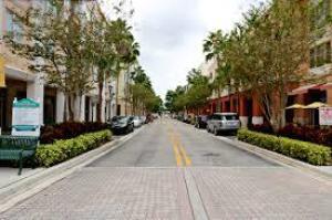 1200 Town Center Drive, 312, Jupiter, FL 33458