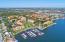 145 Yacht Club Way, 304, Hypoluxo, FL 33462
