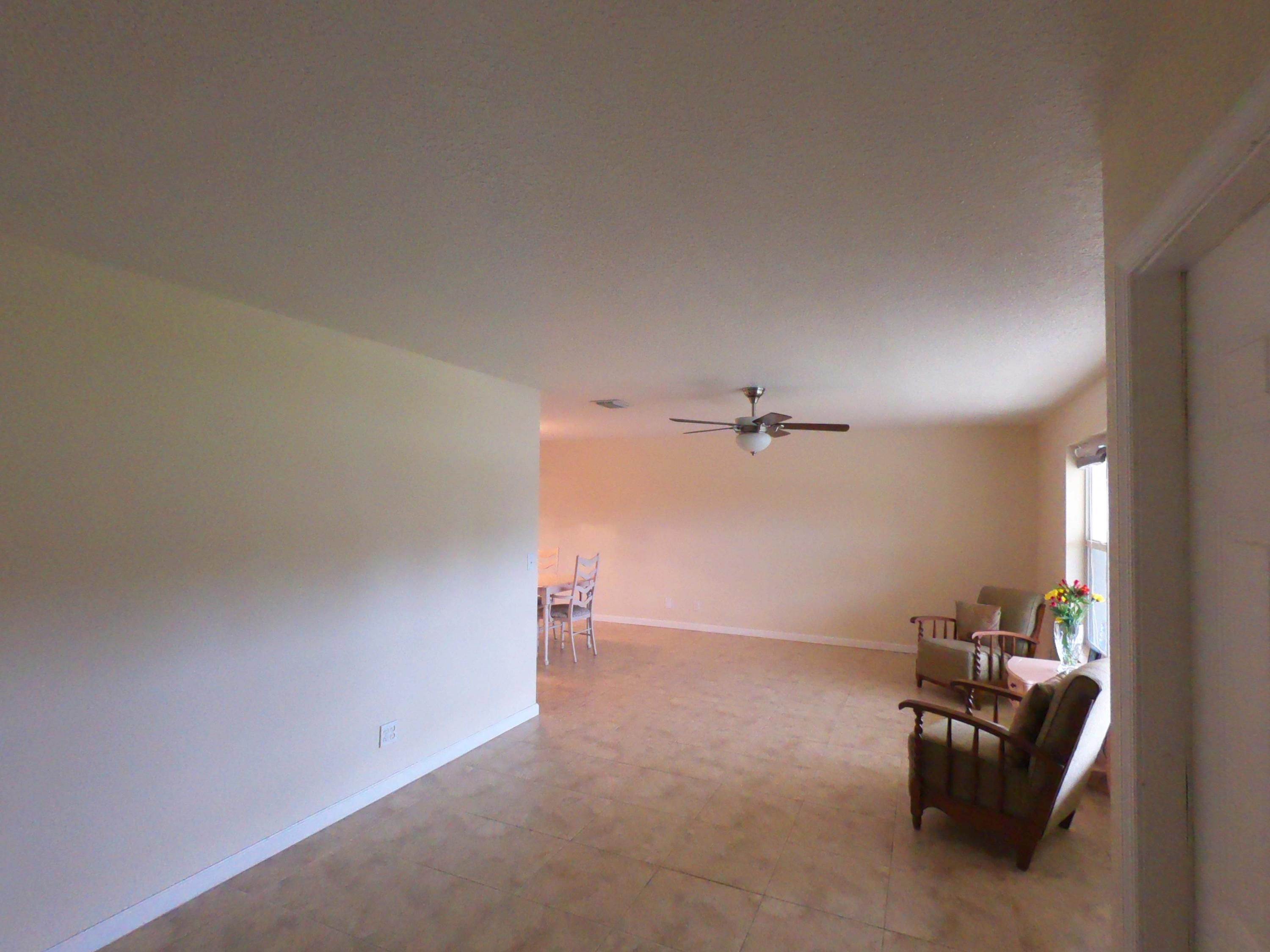 Loxahatchee Groves- Florida 33470, 3 Bedrooms Bedrooms, ,2 BathroomsBathrooms,Residential,For Sale,C,RX-10470874