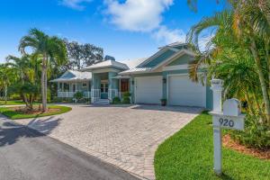 920 SE Riverside Drive, Stuart, FL 34994