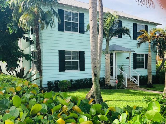1102 Miramar Drive, Delray Beach, Florida 33483, 3 Bedrooms Bedrooms, ,2.1 BathroomsBathrooms,Single Family,For Rent,Miramar,RX-10470650