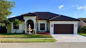 5454 NW 56th Court