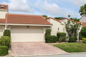 7417 Bondsberry Court, Boca Raton, FL 33434