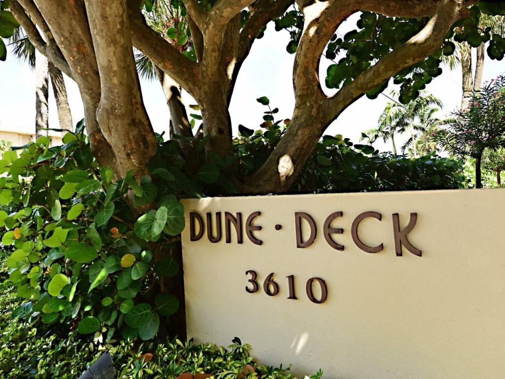 3610 Ocean Boulevard, South Palm Beach, Florida 33480, 2 Bedrooms Bedrooms, ,2 BathroomsBathrooms,Condo/Coop,For Sale,DUNE DECK,Ocean,4,RX-10470988