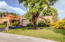 5510 Piping Rock Drive, Boynton Beach, FL 33437