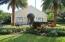 27 Hawthorne Lane, Boynton Beach, FL 33426