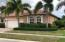 206 Via Condado Way, Palm Beach Gardens, FL 33418