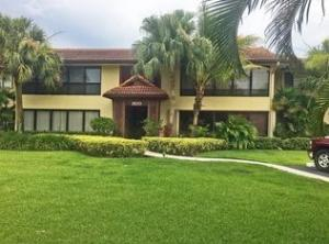 1100 Duncan Circle, 202, Palm Beach Gardens, FL 33418