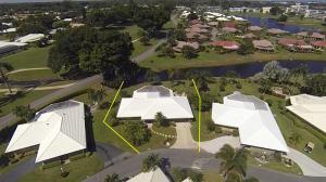 374 Yorktowne Circle, Atlantis, FL 33462
