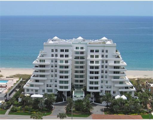 2494 Ocean Boulevard, Boca Raton, Florida 33432, 3 Bedrooms Bedrooms, ,3.1 BathroomsBathrooms,Condo/Coop,For Sale,ARAGON,Ocean,6,RX-10473022