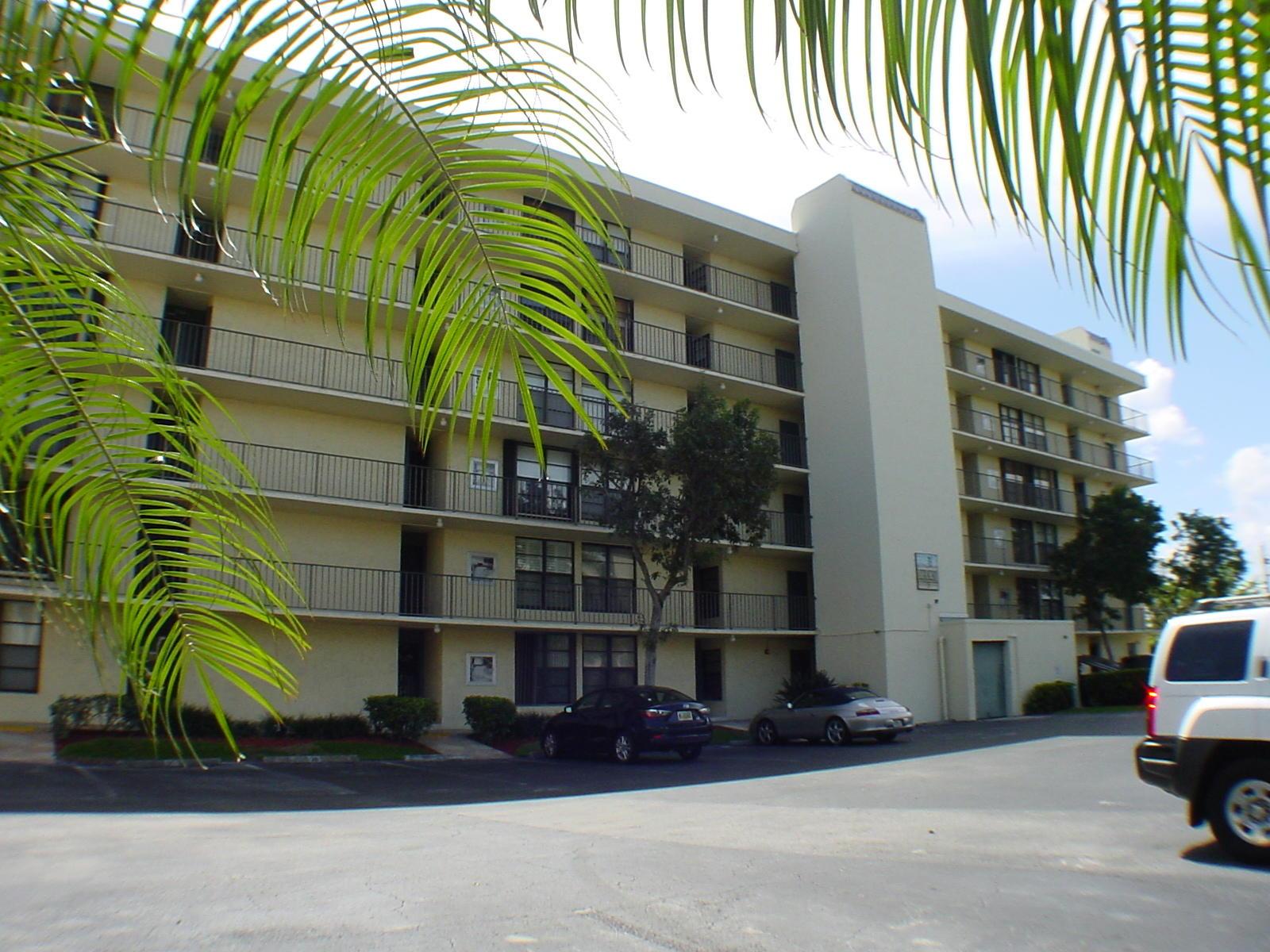 3 Royal Palm Way #106 Boca Raton, FL 33432