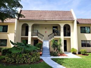 145 Lake Nancy Lane, 227, Royal Palm Beach, FL 33411