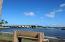 1425 S Palmway, Lake Worth, FL 33460