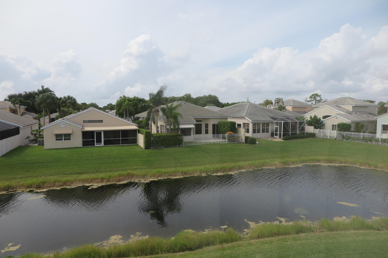 23281 Butterfly Palm Court Boca Raton, FL 33433