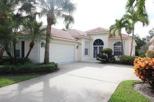 7708 Red River Road, West Palm Beach, FL 33411