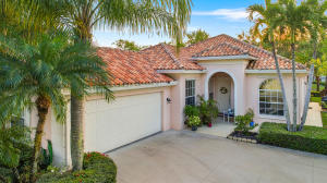 2745 Kittbuck Way, West Palm Beach, FL 33411