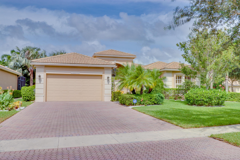 7005 Springville Cove  Boynton Beach FL 33437