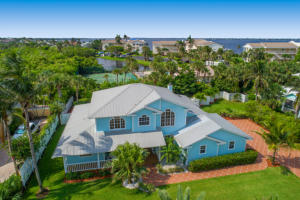 4850 NE Spinnaker Point Place, Stuart, FL 34996