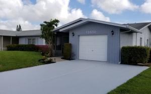 13650 Whippet Way W, Delray Beach, FL 33484