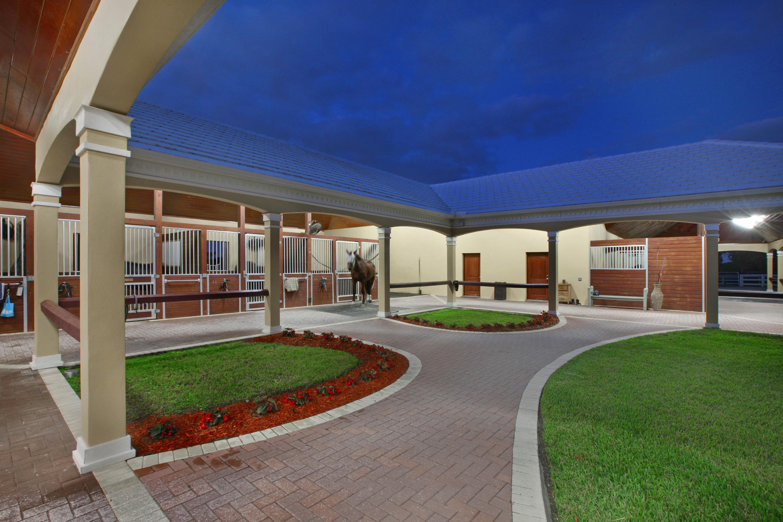 3612 Aiken Court, Wellington, Florida 33414, 4 Bedrooms Bedrooms, ,4.1 BathroomsBathrooms,Single Family,For Sale,Southfields,Aiken,RX-10489230