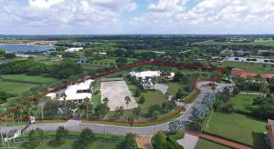 3612 Aiken Court, Wellington, FL 33414