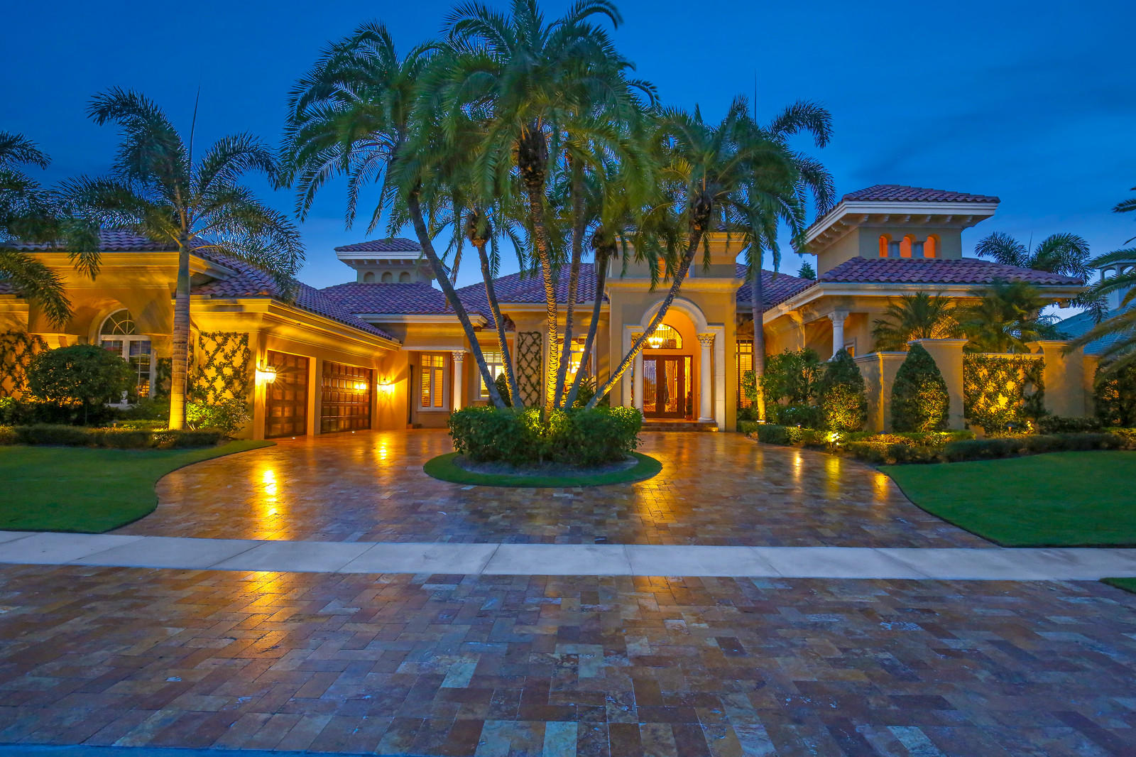 7109 Eagle Terrace West Palm Beach FL 33412