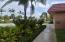 508 Monaco K Boulevard, Delray Beach, FL 33446
