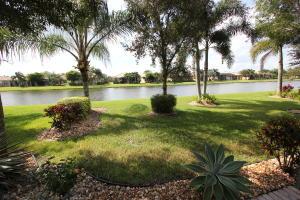 10815 Carmelcove Circle, Boynton Beach, FL 33473