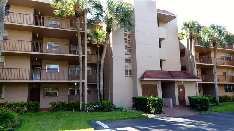 1830 Sabal Palm Drive, Davie, Florida 33324, 2 Bedrooms Bedrooms, ,2 BathroomsBathrooms,Condo/Coop,For Sale,Sabal Palm,3,RX-10471455
