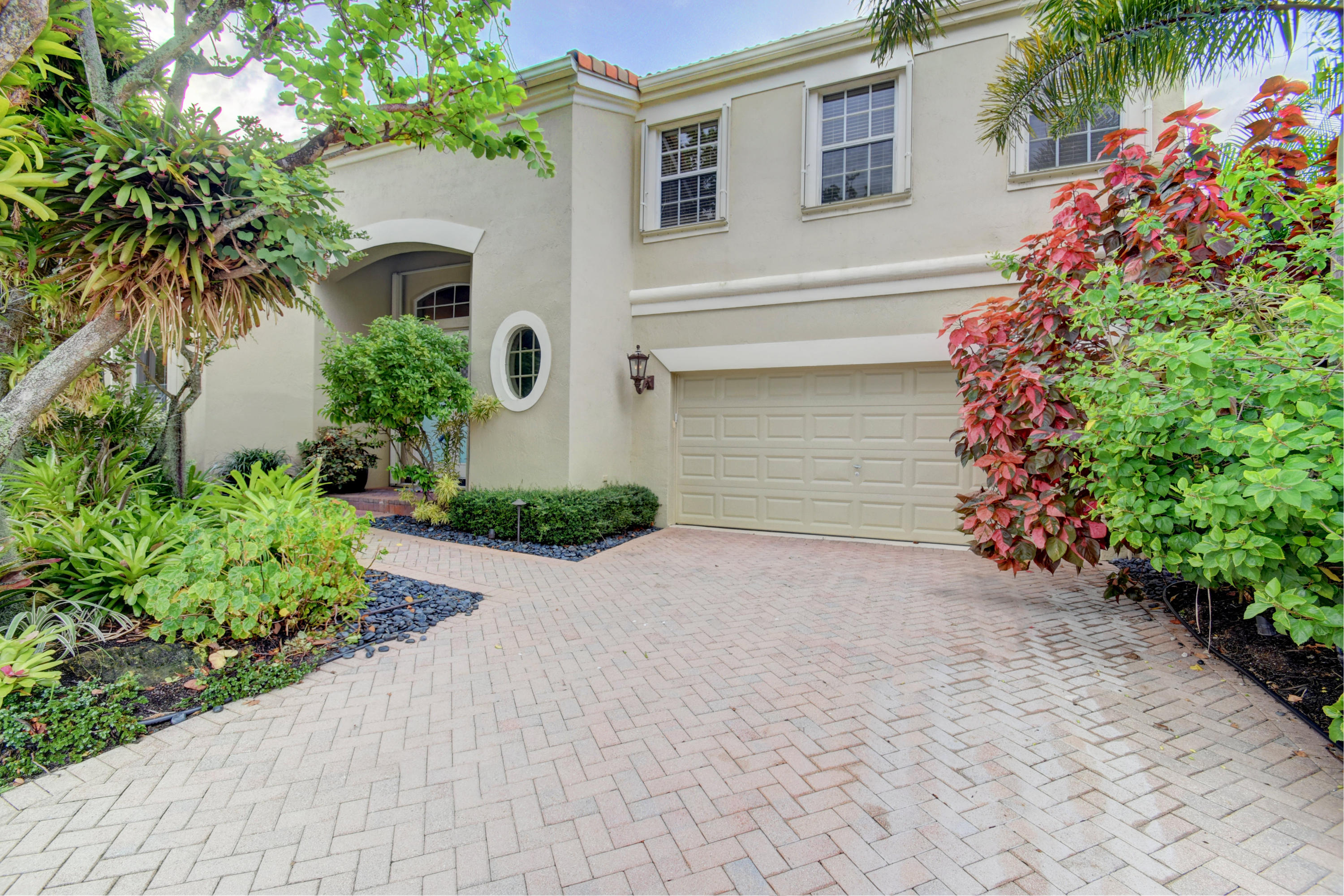 4266 NW 62nd Road Boca Raton, FL 33496 RX-10469314