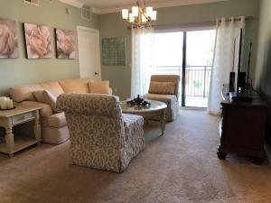 4903 Midtown Lane, 3212, Palm Beach Gardens, FL 33418