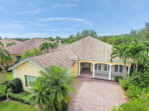 2057 Futana Way, Wellington, FL 33414