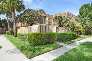311 3rd Court, Palm Beach Gardens, FL 33410