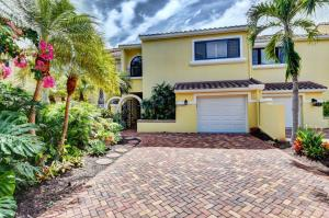 5582 N Ocean Boulevard, 32f, Ocean Ridge, FL 33435