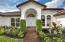 11272 Boca Woods Lane, Boca Raton, FL 33428