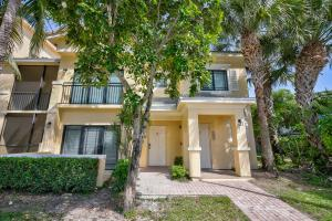2805 Veronia Drive, 103, Palm Beach Gardens, FL 33410