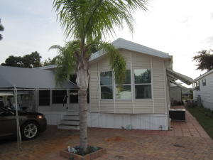7950 State Road 78 West #274 Okeechobee FL 34974