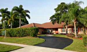 21837 Reflection Lane, Boca Raton, FL 33428