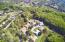 8145 SE Cypress Point Place, Hobe Sound, FL 33455