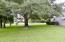 5124 SE Gem Drive, Stuart, FL 34997