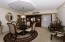 3450 S Ocean Boulevard, 323, Palm Beach, FL 33480
