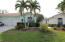 768 Via Toscana, Wellington, FL 33414