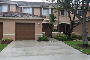 7033 Hawks Nest Terrace, Riviera Beach, FL 33407
