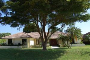 14 Alnwick Road, Palm Beach Gardens, FL 33418