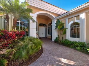 6690 Oakmont Way West Palm Beach FL 33412