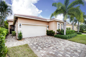 206 Via Condado Way, Palm Beach Gardens, FL 33418