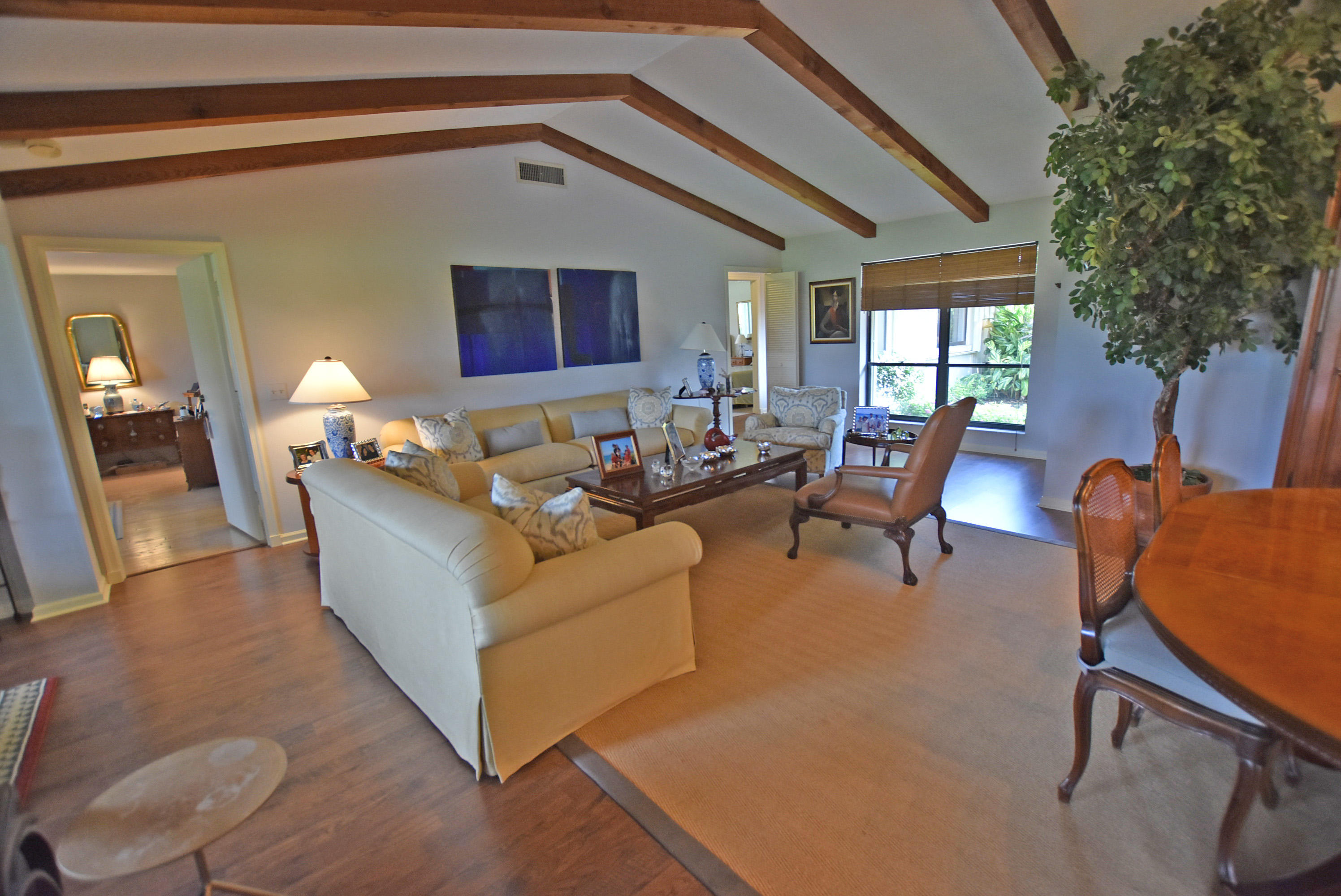 4351 Waxwing Court